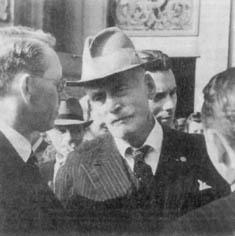HamsunKnut Wien201943